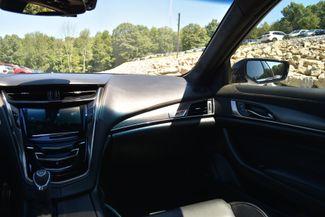2016 Cadillac CTS-V Naugatuck, Connecticut 17