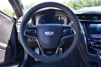 2016 Cadillac CTS-V Naugatuck, Connecticut 20