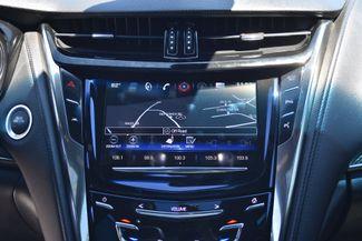 2016 Cadillac CTS-V Naugatuck, Connecticut 21