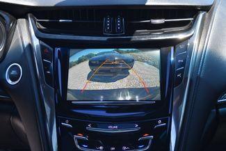 2016 Cadillac CTS-V Naugatuck, Connecticut 22