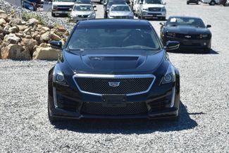 2016 Cadillac CTS-V Naugatuck, Connecticut 7