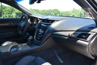 2016 Cadillac CTS-V Naugatuck, Connecticut 9
