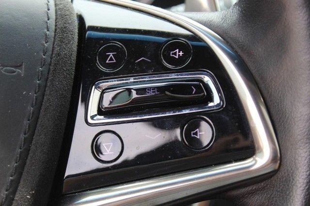 2016 Cadillac V-Series St. Louis, Missouri 16