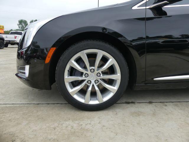 2016 Cadillac XTS Luxury Collection in Cullman, AL 35058