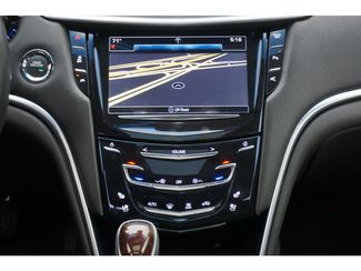 2016 Cadillac XTS Luxury Collection  city Texas  Vista Cars and Trucks  in Houston, Texas