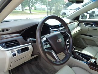 2016 Cadillac XTS Luxury Collection  city TX  Texas Star Motors  in Houston, TX