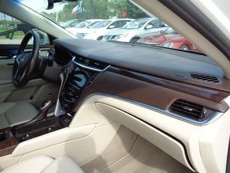 2016 Cadillac XTS Luxury Collection  city TX  Texas Star Motors  in Houston, TX