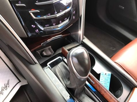 2016 Cadillac XTS Luxury Collection | Huntsville, Alabama | Landers Mclarty DCJ & Subaru in Huntsville, Alabama