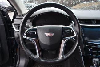 2016 Cadillac XTS Naugatuck, Connecticut 17