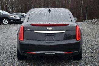2016 Cadillac XTS Naugatuck, Connecticut 3