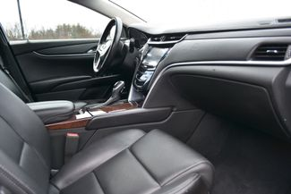 2016 Cadillac XTS Naugatuck, Connecticut 8