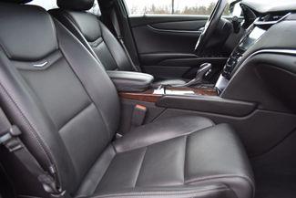 2016 Cadillac XTS Naugatuck, Connecticut 9