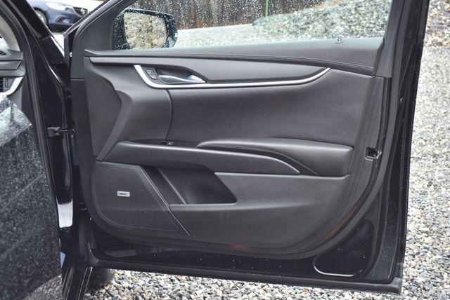 2016 Cadillac XTS Naugatuck, Connecticut 10