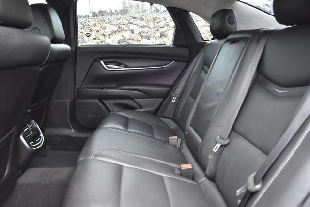 2016 Cadillac XTS Naugatuck, Connecticut 15