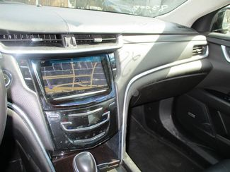 2016 Cadillac XTS Professional Livery Package Jamaica, New York 18