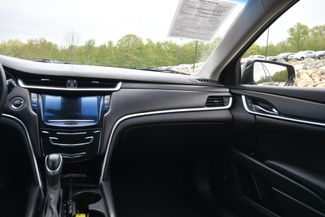 2016 Cadillac XTS Professional Livery Package Naugatuck, Connecticut 17