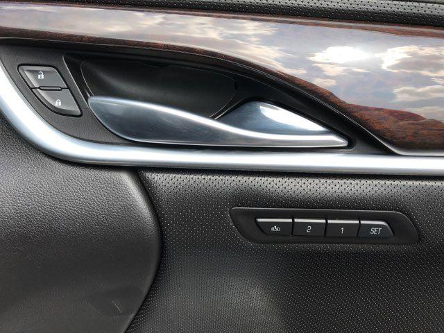 2016 Cadillac XTS Luxury in San Antonio, TX 78212