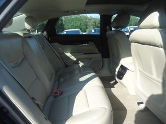 2016 Cadillac XTS Luxury Collection PANORAMIC. NAVIGATION SEFFNER, Florida 16