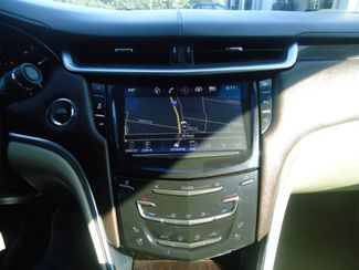 2016 Cadillac XTS Luxury Collection PANORAMIC. NAVIGATION SEFFNER, Florida 2