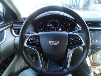 2016 Cadillac XTS Luxury Collection PANORAMIC. NAVIGATION SEFFNER, Florida 22