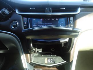 2016 Cadillac XTS Luxury Collection PANORAMIC. NAVIGATION SEFFNER, Florida 27