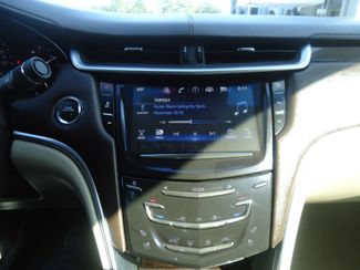 2016 Cadillac XTS Luxury Collection PANORAMIC. NAVIGATION SEFFNER, Florida 28