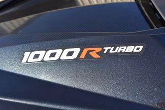 2016 Can-Am™ Maverick MAX 1000R X RS TURBO Ogden, UT 46