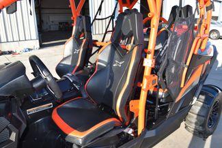 2016 Can-Am™ Maverick MAX 1000R X RS TURBO Ogden, UT 16