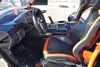 2016 Can-Am™ Maverick MAX 1000R X RS TURBO Ogden, UT 17