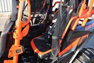 2016 Can-Am™ Maverick MAX 1000R X RS TURBO Ogden, UT 19