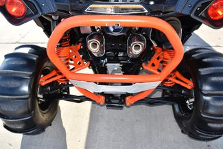 2016 Can-Am™ Maverick MAX 1000R X RS TURBO Ogden, UT 27