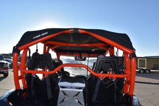 2016 Can-Am™ Maverick MAX 1000R X RS TURBO Ogden, UT 24