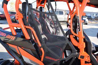 2016 Can-Am™ Maverick MAX 1000R X RS TURBO Ogden, UT 29