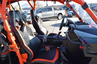 2016 Can-Am™ Maverick MAX 1000R X RS TURBO Ogden, UT 31