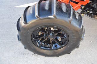 2016 Can-Am™ Maverick MAX 1000R X RS TURBO Ogden, UT 12