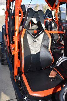 2016 Can-Am™ Maverick MAX 1000R X RS TURBO Ogden, UT 32