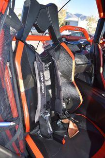 2016 Can-Am™ Maverick MAX 1000R X RS TURBO Ogden, UT 33
