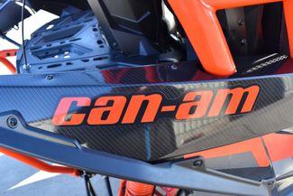 2016 Can-Am™ Maverick MAX 1000R X RS TURBO Ogden, UT 45