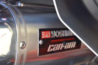 2016 Can-Am™ Maverick MAX 1000R X RS TURBO Ogden, UT 42