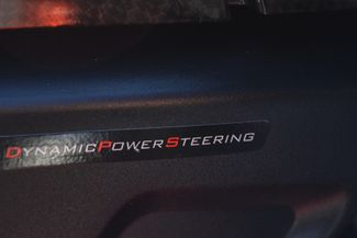 2016 Can-Am™ Maverick MAX 1000R X RS TURBO Ogden, UT 44