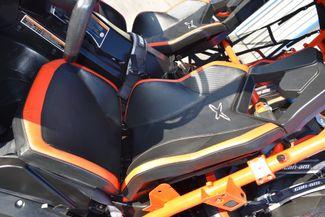 2016 Can-Am™ Maverick MAX 1000R X RS TURBO Ogden, UT 35