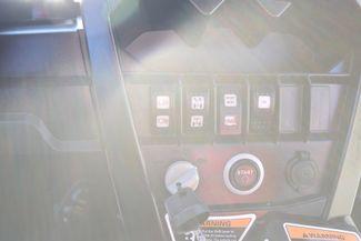 2016 Can-Am™ Maverick MAX 1000R X RS TURBO Ogden, UT 22