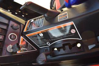 2016 Can-Am™ Maverick MAX 1000R X RS TURBO Ogden, UT 21