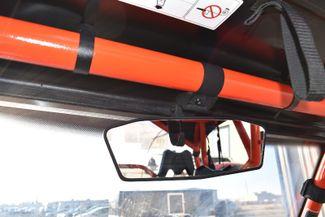 2016 Can-Am™ Maverick MAX 1000R X RS TURBO Ogden, UT 20