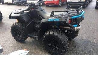 2016 Can-Am Outlander XT  - John Gibson Auto Sales Hot Springs in Hot Springs Arkansas
