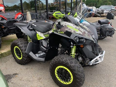 2016 Can-Am Renegade X xc 1000R  | Little Rock, AR | Great American Auto, LLC in Little Rock, AR