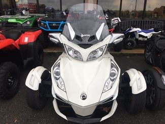 2016 Can Am SPYDER S | Little Rock, AR | Great American Auto, LLC in Little Rock AR AR