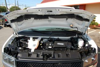2016 Chevrolet 15 Pass LT Charlotte, North Carolina 16