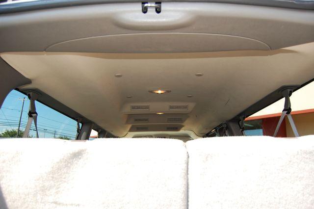 2016 Chevrolet 15 Pass LT Charlotte, North Carolina 13