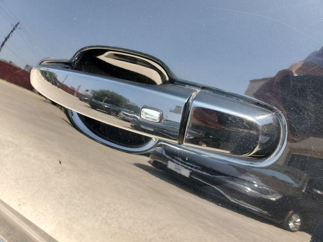 2016 Chevrolet Camaro 1SS in Brownsville, TX 78521